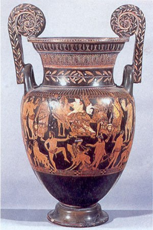 Greek_Vase_Pronomos