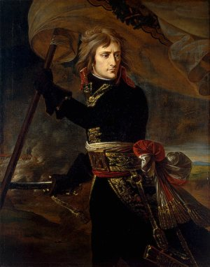 Gros_Napolean_Bonaparte_on_the_Bridge_at_Arcole_1796-7