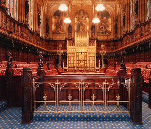 House_of_Lords_Throne_End