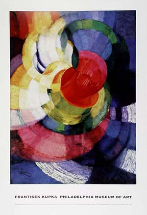 Kupka_Disks_of_Newton_1911-12