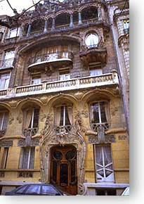 Lavirotte_Avenue_Rapp_apartment_block_Art_Nouveau