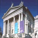 London_Tate_Britain