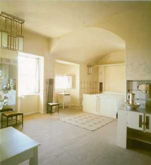 Mackintosh_Hill_House_bedroom