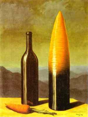 Magritte_The_Explanation_1954