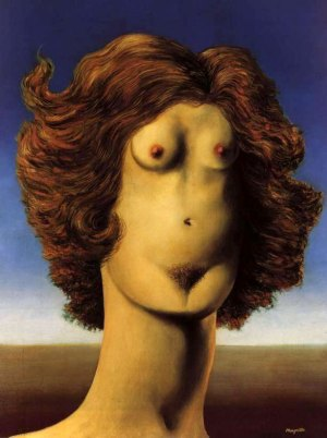Magritte_The_Rape_1934