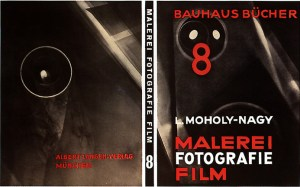 Maholy-Nagy_Bauhaus_book_design_1929