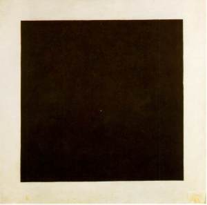 Malevich_Black_Square_1913