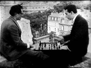 Man_Ray_and_Marcel_Duchamp