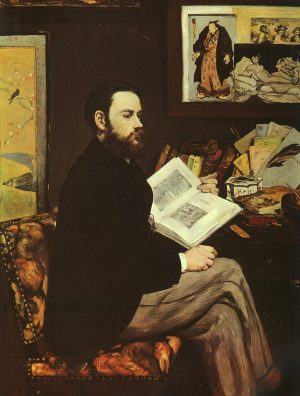 Manet_Portrait_of_Zola