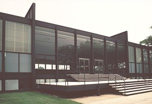 Mies_van_der_Rohe_Illinois_Institute_of_Technology_1950-56