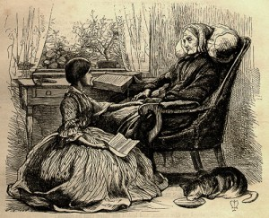 Millais_Grandmothers_Apology