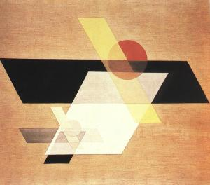 Moholy-Nagy_Composition_A_II_1924