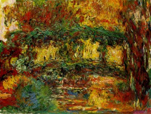 monet_japanese_bridge_1919