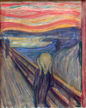 Munch_The_Scream_1893