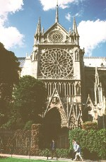 Notre_Dame_Paris_South_transept