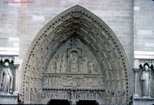 Notre_Dame_west_facade_south_portal