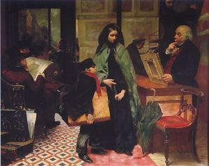Osborn_Nameless_and_Friendless_1857