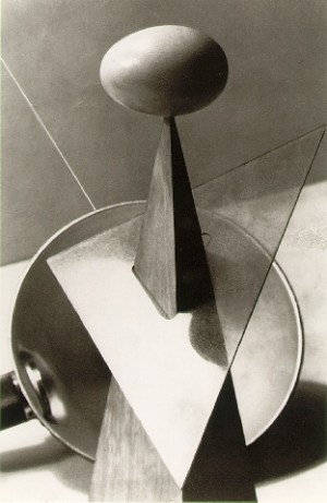 Outerbridge_Triumph_of_the_Egg_1929