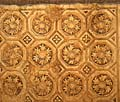 Palmyra_Temple_of_Bel_ceiling
