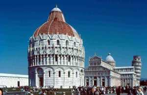 Pisa_Baptistery_and_Duomo_general_view