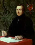 Pugin_JR_Herbert_1845