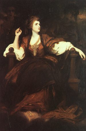 Reynolds_Mrs_Siddons_as_the_Tragic_Muse_1784