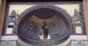 Rome_Lateran_Triclinium_mosaic_copy