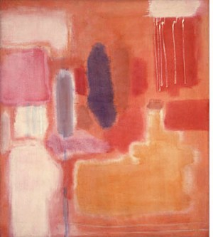 Rothko_Multiform_1948