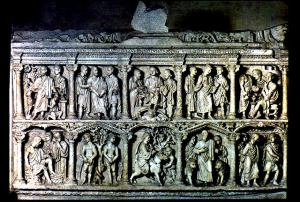 Sarcophagus_of_Junius_Bassus