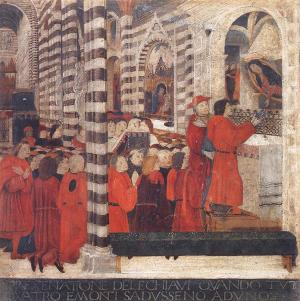 Siena_Offering_of_the_Keys_Unknown_Master_1482