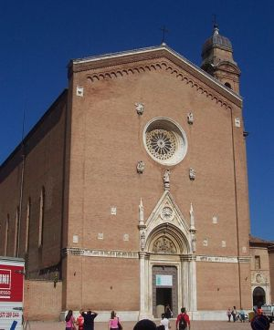 Siena_San_Francesco_1326