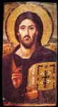 Sinai_St_Catherines_Icon_Christ