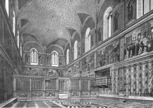 Sistine_Chapel_reconstruction_1480