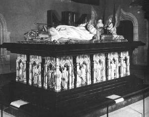 Sluter_Tomb_Philip_the_Bold_1389-1406