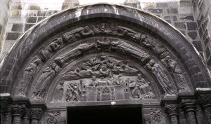 St_Denis_West_facade_south_portal_typanum
