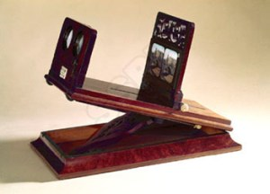 Stereoscopic_viewer_c1860