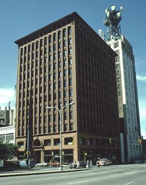 Sullivan_Guaranty_Building