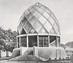 Taut_Glass_Pavilion_Cologne_Exhibition_1914