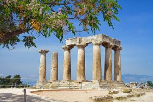 temple_apollo_corinth