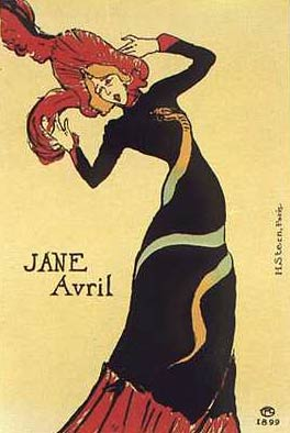 Toulouse_Lautrec_Jane_Avril