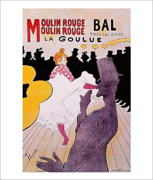 Toulouse_Lautrec_Moulin_Rouge