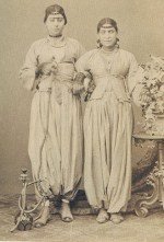 Turkish_studio_c1860-70