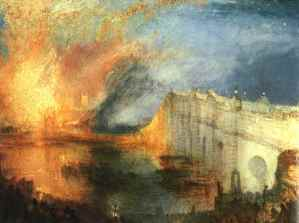 Turner_Burning_of_the_Houses_of_Parliament_1834