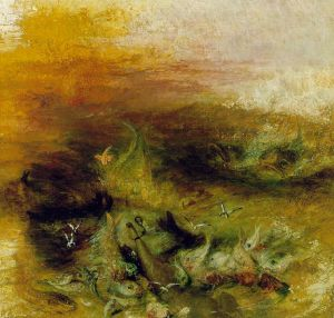 Turner_Slavers_Throwing_Overboard_the_dead_and_Dying_1840