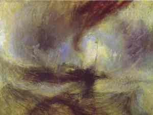 Turner_Snow_Storm_Steam-Boat_off_a_Harbours_Mouth_1842