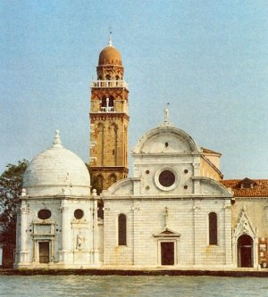 Venice_San_Michele_in_Isola