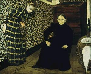 Vuillard_Mother_and_Sister_of_the_Artist_1893