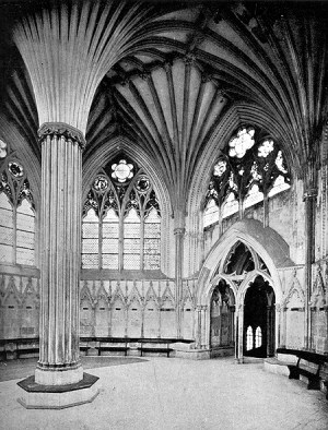 Wells_Cathedral_Chapter_House