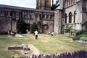 Wells_Cathedral_Lady_Chapel_site