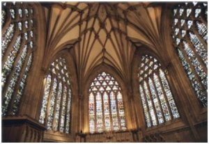 Wells_Lady_Chapel